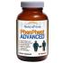 Thumbnail image for PhenPhast Diet Pills