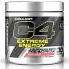 Thumbnail image for Cellucor C4 Extreme Energy Diet Pills