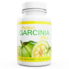 Thumbnail image for Perfect Garcinia Plus Capsules Diet Pills