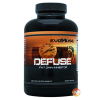 Thumbnail image for EvoMuse Defuse Diet Pills