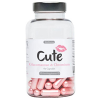 Thumbnail image for Cute Craving Crusher Diet Pills