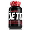 Thumbnail image for Shredz Detox Diet Pills