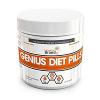 Thumbnail image for Genius Diet Pills