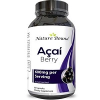 Thumbnail image for Nature Bound Acai Berry Diet Pills
