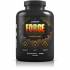 Thumbnail image for Legion Forge Diet Pills