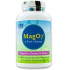Thumbnail image for Mag O7 Diet Pills