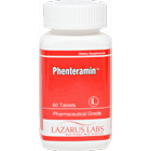 phenteramin reviews