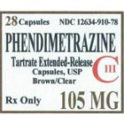 phendimetrazine reviews