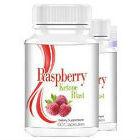 Raspberry Ketone Blast Blast