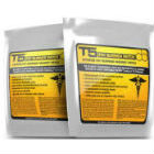 T5 Fat Burner Patches