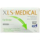 XLS Medical Fat Binder review
