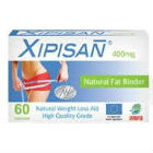 Xisipan review