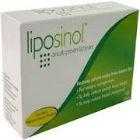 Liposinol review