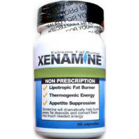 Xenamine review