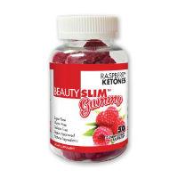 Post image for BeautySlim Gummy – Raspberry Ketones Diet Pills
