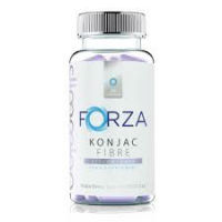 Forza Konjac Fibre review