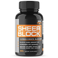 Sheer Block reviews