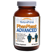 PhenPhast review