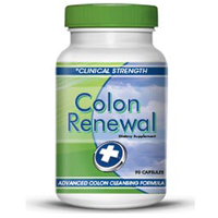 Colon Renewal review