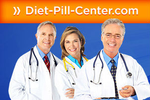 Diet Pill Review Center