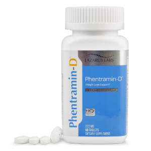 phentramin-d reviews