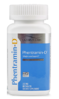 Phentramin-d Top Rated
